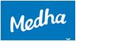 JMF :: Medha - Taazgi Jharkhand Ki | Jharkhand's Own Dairy Producer