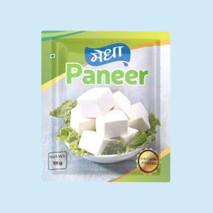Medha Paneer